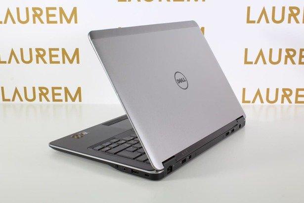 DELL E7440 i5-4300U 8GB 240GB SSD