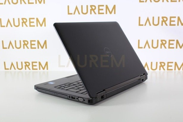 DELL E5440 i5-4200u 8GB 120GB SSD