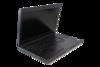 DELL M4800 i7-4800MQ 16GB 240SSD K1100M FHD WIN 10