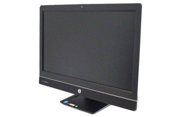 AIO HP EliteOne 800 G1 i5 QUAD 16GB 240GB SSD WIN 10 HOME