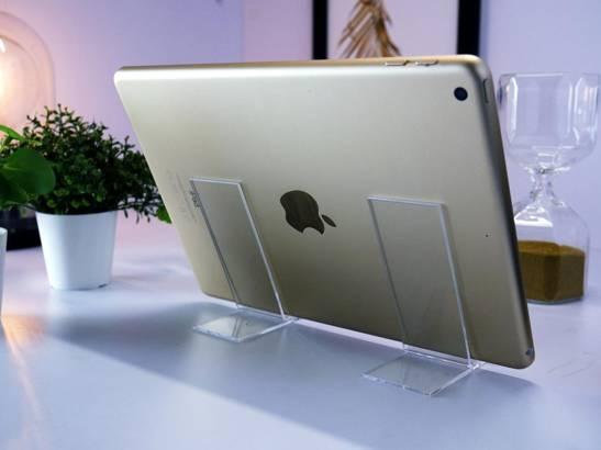 APPLE IPAD 5 A1822 2GB 32GB 2048x1536 GOLD iOS