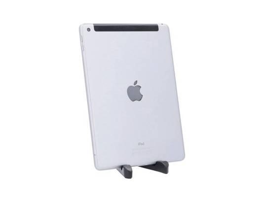 "APPLE IPAD 5 CELLULAR 9,7"" A9 A1823 2GB 32GB 2048x1536 SPACE GRAY LTE iOS"