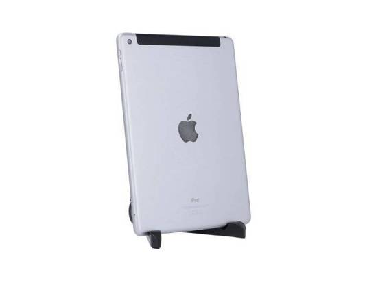 "APPLE IPAD 6 CELLULAR 9,7"" A10 A1954 2GB 128GB LTE 2048x1536 SPACE GRAY iOS"