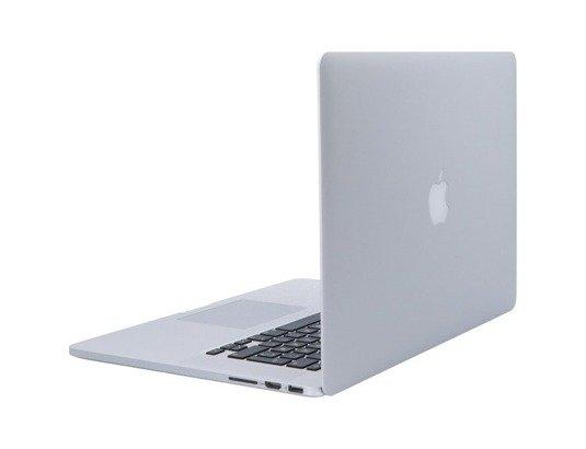 APPLE MACBOOK PRO A1398 i7-4770HQ 16GB 256GB SSD 2K