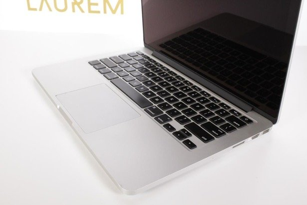 APPLE MACBOOK PRO A1502 i5-4278U 16GB 250SSD OSX