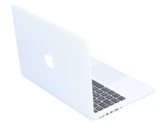 APPLE MACBOOK PRO A1502 i5-5257U 8GB 250GB SSD 2K Mac OS Big Sur