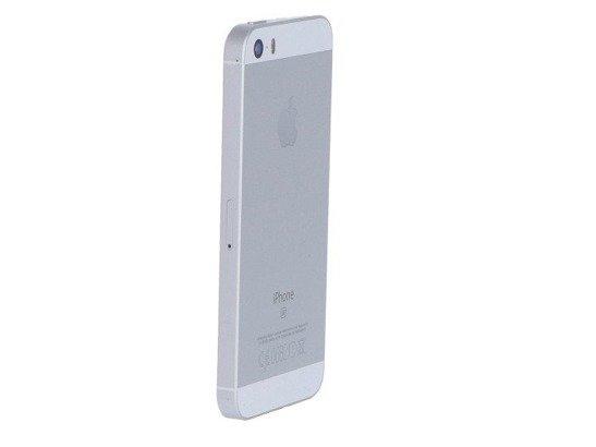 APPLE iPhone SE 128GB Silver