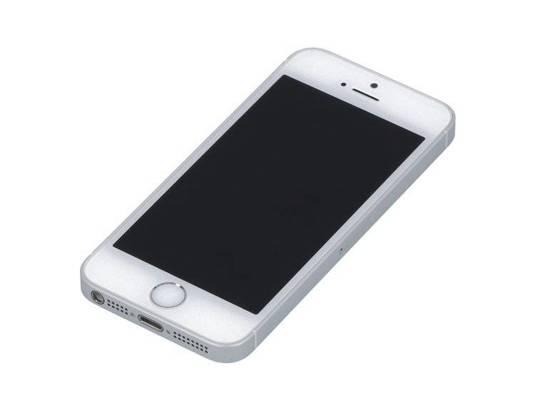 APPLE iPhone SE A1723 2GB 128GB SILVER