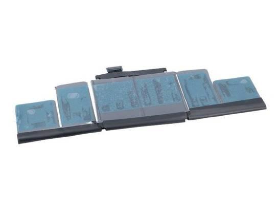 "BATERIA A1417 DO APPLE MACBOOK PRO 15"" A1398 2012-2013 AP15ORG 10.95V 95Wh 8600mAh"