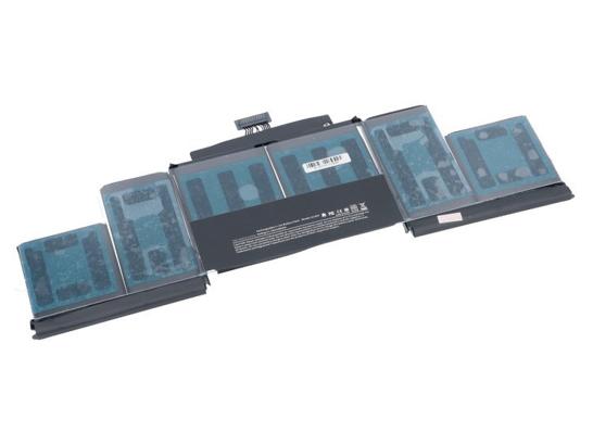 "BATERIA A1494 DO APPLE MACBOOK PRO 15"" A1398 A1465 2013-2014 11.26V 95Wh 8400mAh"