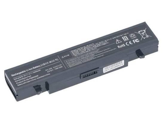 BATERIA DO SAMSUNG R519 R522 R530 R540 R580 49WH