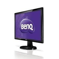 BENQ 24'' GL2450 1920x1080 LED