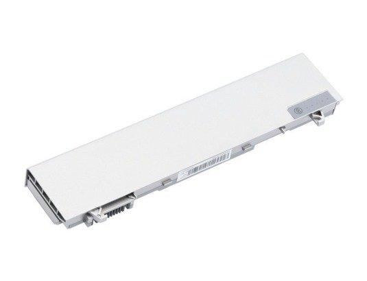 Bateria Dell E6400 E6410 6500 M2400 M4400