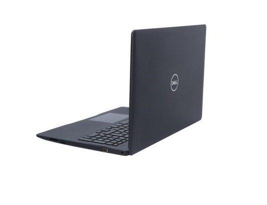 DELL 3590 i5-7200U 16GB 240GB SSD FHD WIN 10 PRO