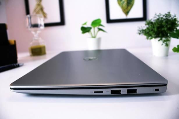 DELL 5370 i5-8250U 8GB 240GB SSD FHD WIN 10 HOME