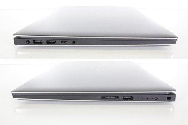 DELL 5530 i5-8400H 16GB 256GB SSD FHD WIN 10 HOME