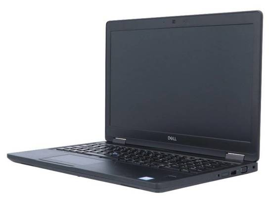 DELL 5591 i5-8400H 8GB 240GB SSD FHD WIN 10 HOME