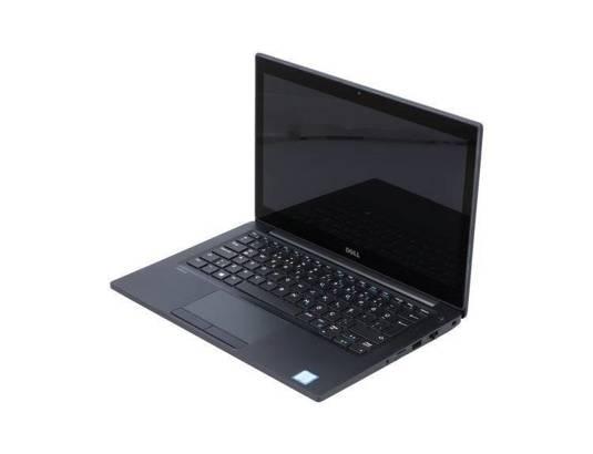 DELL 7290 i7-8650U 8GB 240GB SSD WIN 10 HOME