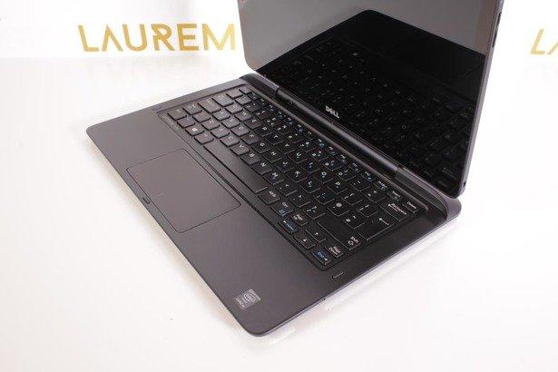 DELL 7350 M-5Y10c 4GB 120GB SSD FHD WIN 10 HOME