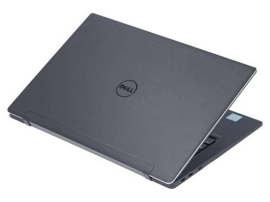 DELL 7370 M5-6Y57 8GB 240GB SSD FHD WIN 10 HOME