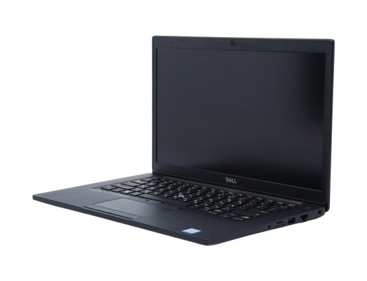 DELL 7480 i7-6600U 8GB 240GB SSD FHD WIN 10 HOME