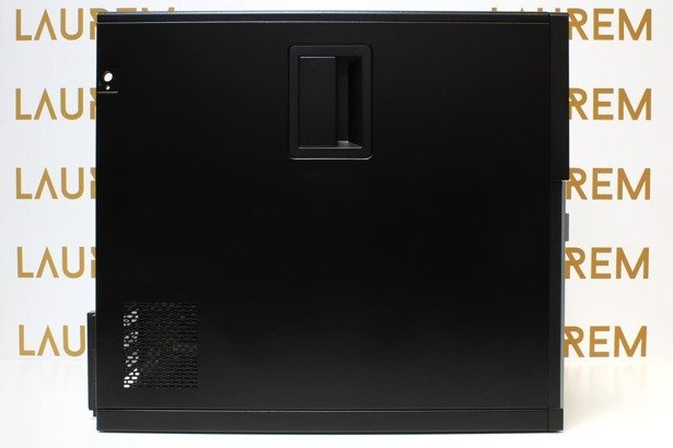 DELL 790 TW i7-2600 4GB 250GB