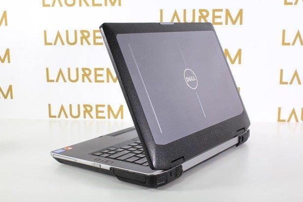 DELL ATG E6430 i7-3740QM 8GB 120GB SSD WIN 10 PRO
