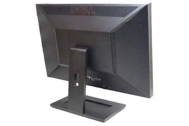 DELL E2210 22'' LCD 1680x1050 DVI