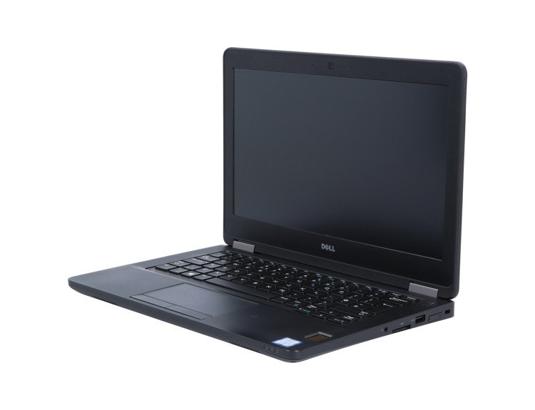 DELL E5270 i7-6600U 8GB 240GB SSD WIN 10 HOME