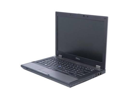 DELL E5410 i5-560M 8GB 240GB SSD WXGA+ WIN 10 HOME