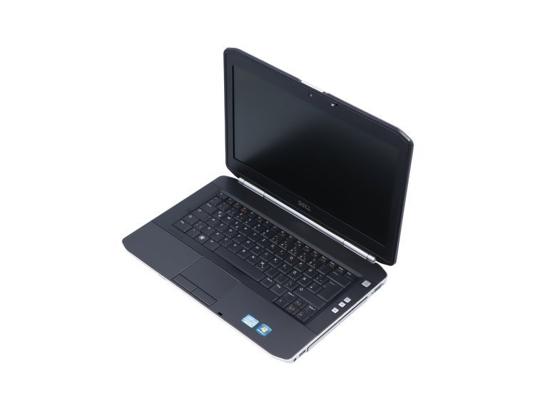 DELL E5420 i5-2410M 8GB 240GB SSD WIN 10 HOME