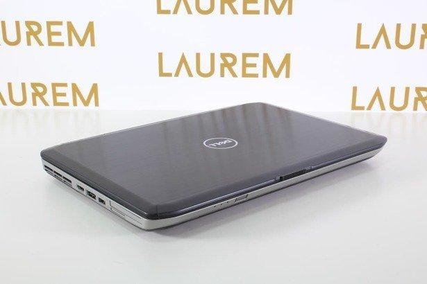 DELL E5430 i5-3230M 4GB 250GB WIN 10 HOME