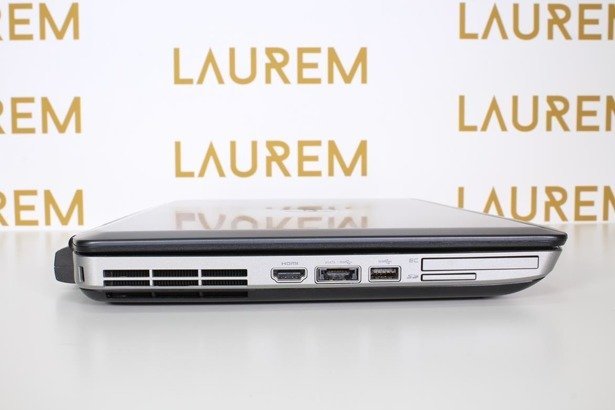DELL E5430 i5-3230M 8GB 120GB SSD WIN 10 PRO