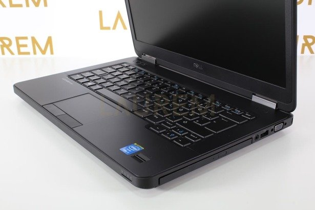 DELL E5440 i5-4200u 8GB 120GB SSD WIN 10 PRO