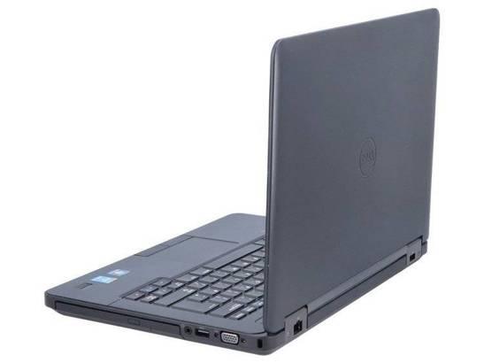 DELL E5440 i5-4300U 8GB 240GB SSD HD+ WIN 10 HOME