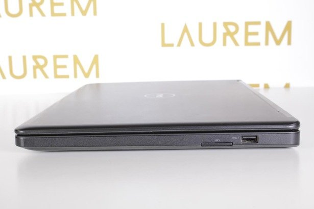 DELL E5450 i5-5300U 8GB 120GB SSD WIN 10 HOME