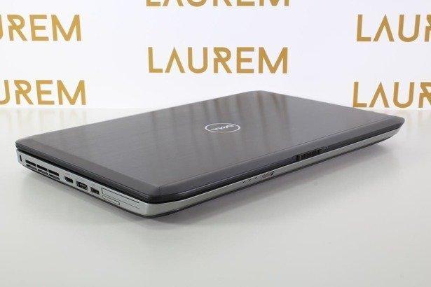 DELL E5530 i5-3210M 4GB 320GB WIN 10 HOME