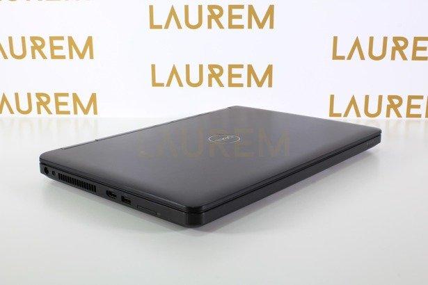 DELL E5540 i3-4010U 4GB 120GB SSD