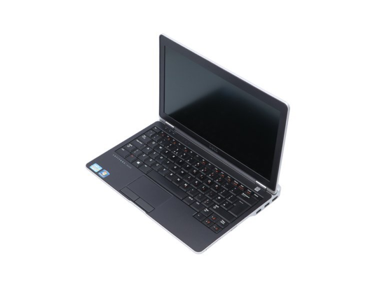 DELL E6230 i5-3320M 4GB 120GB SSD WIN 10 PRO