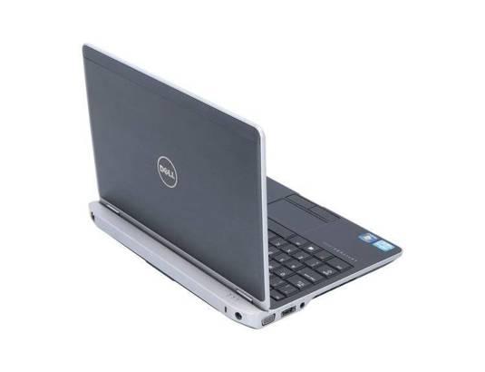 DELL E6230 i5-3320M 8GB 120GB SSD WIN 10 PRO