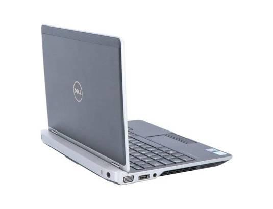 DELL E6230 i7-3520M 4GB 120GB SSD Win 10 Pro
