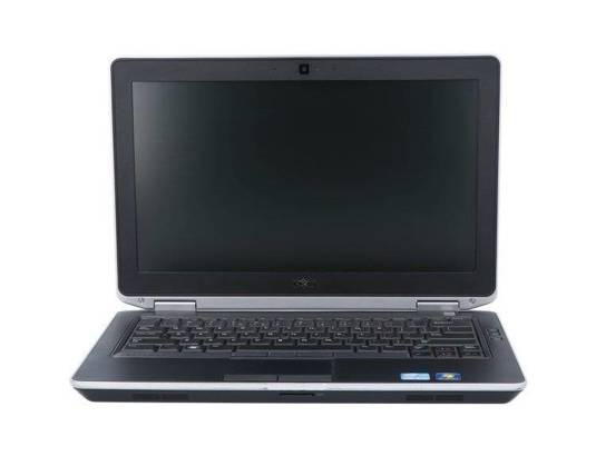 DELL E6330 i5-3320M 8GB 120GB SSD WIN 10 PRO
