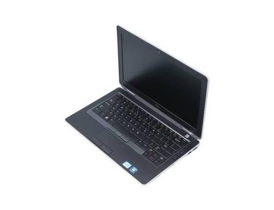 DELL E6330 i5-3320M 8GB 240GB SSD WIN 10 HOME