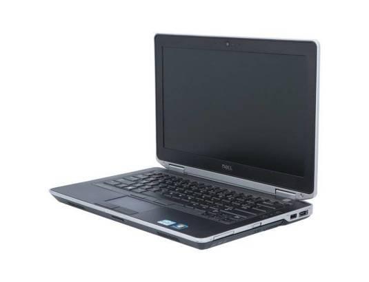 DELL E6330 i5-3320M 8GB 320GB WIN 10 HOME