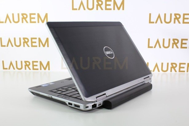 DELL E6330 i7-3520M 8GB 240GB SSD WIN 10 HOME