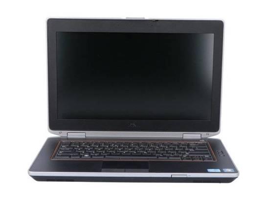 DELL E6420 i5-2520M 4GB 120GB SSD WIN 10 PRO
