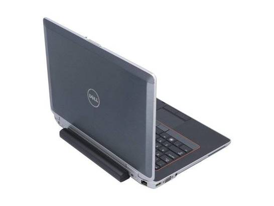 DELL E6420 i5-2520M 4GB 240GB SSD WIN 10 HOME