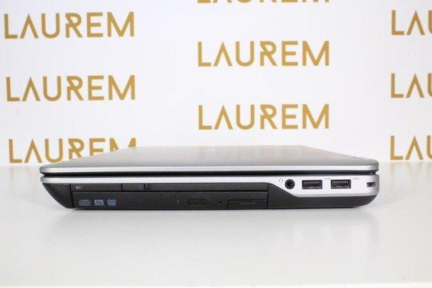 DELL E6440 i5-4200M 8GB 240GB SSD WIN 10 HOME