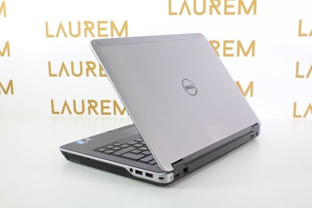 DELL E6440 i5-4200M 8GB 320GB HD+ WIN 10 PRO