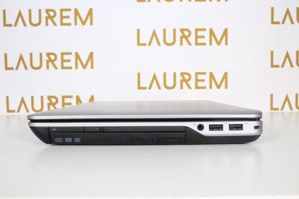 DELL E6440 i5-4300M 8GB 120GB SSD FHD